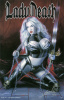 LADY DEATH - Icon #1